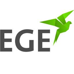 Ege Logo 05